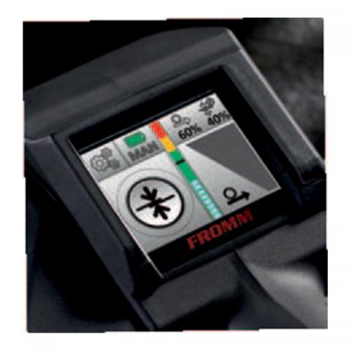 p329s touchscreen