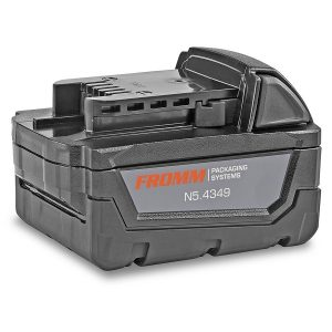 Battery for P328 Strapping Tool