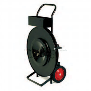 RWD125 Strapping Dispenser