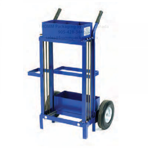 RWD2020 Strapping Dispenser